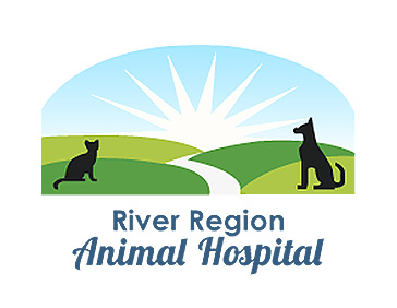 River Region Animal Hospital